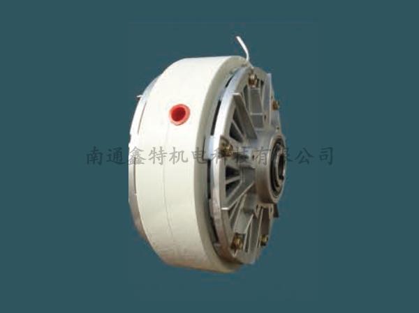 磁粉离合器厂家
