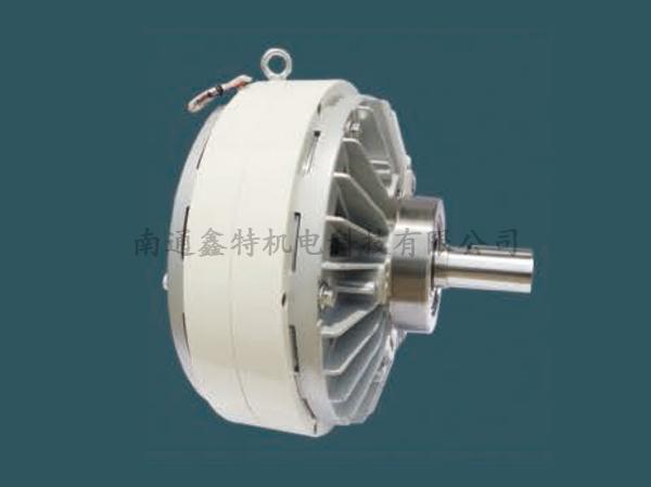 上海磁粉制动器