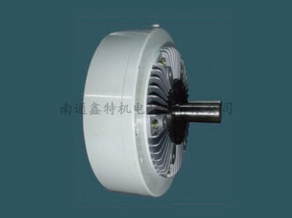 上海40kg磁粉制动器