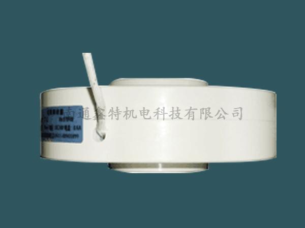 立式磁粉制动器